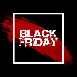 Suisse Black Friday 2017