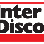Interdiscount Logo