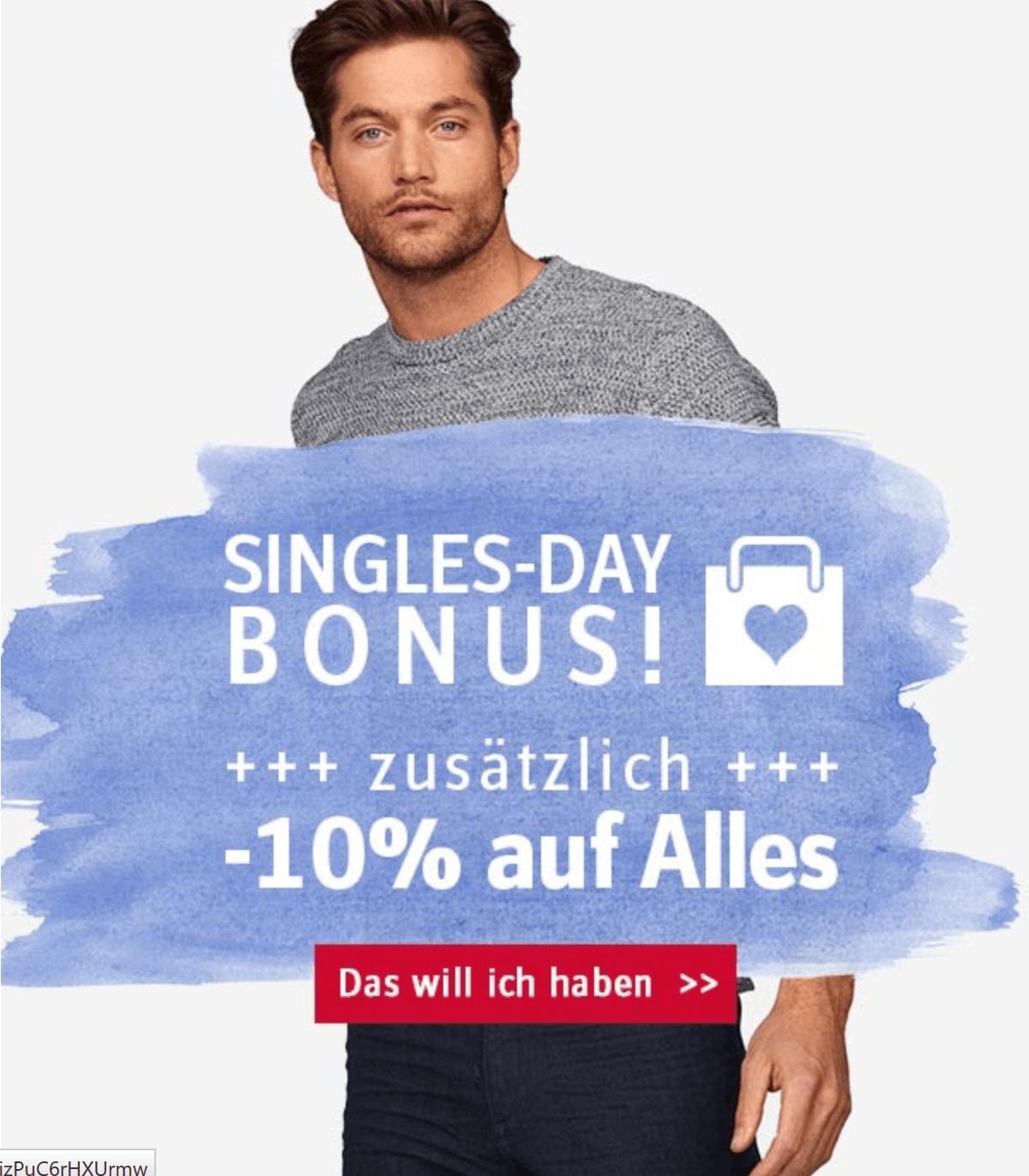 celibataire en suisse