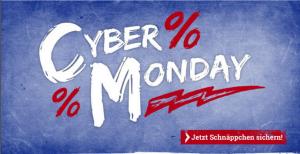 Cyber Monday EMP