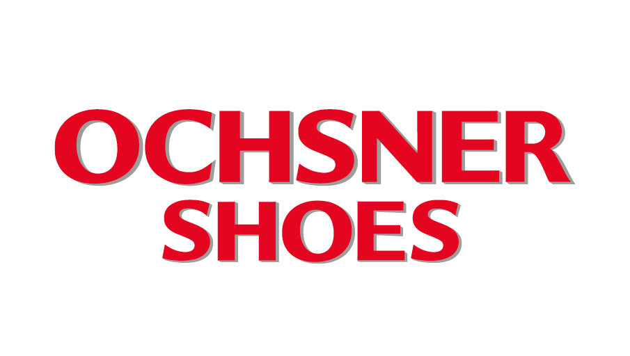 Ochsner Shoes