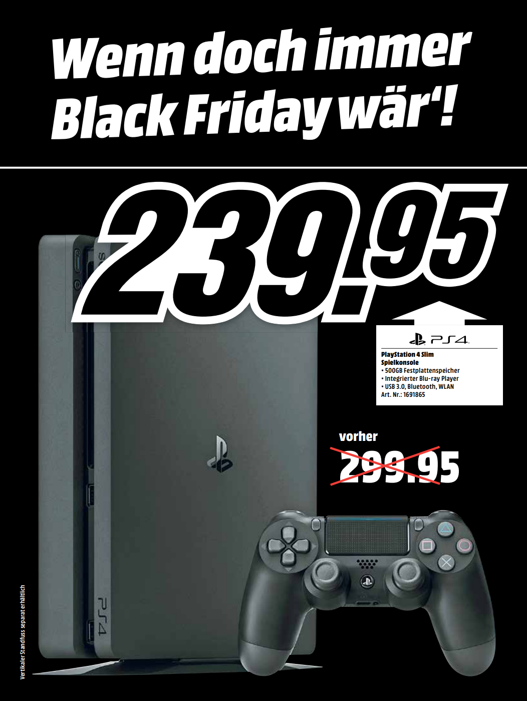 iphone black friday media markt