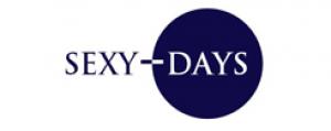 Logo Sexy Days