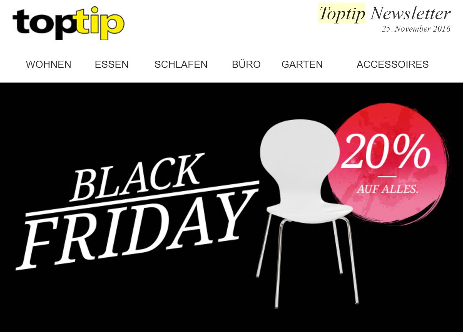 Le black friday 2018 dans le monde black friday suisse - 3 suisses black friday ...