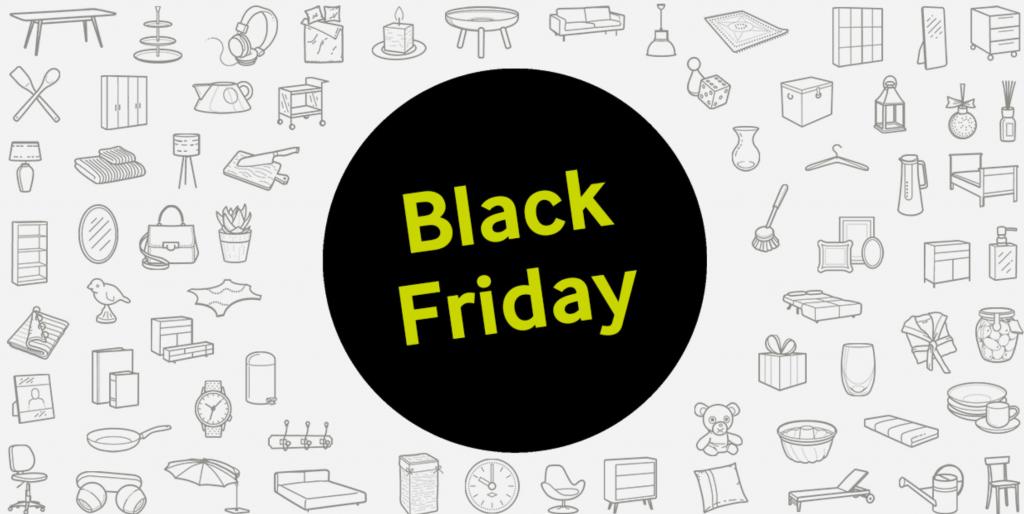 date du black friday 2018 en suisse black friday suisse. Black Bedroom Furniture Sets. Home Design Ideas