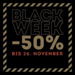 2017+11-22 Black Week blackfridaydeals