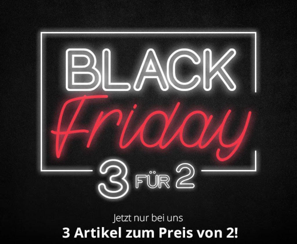 Beliani Black Friday