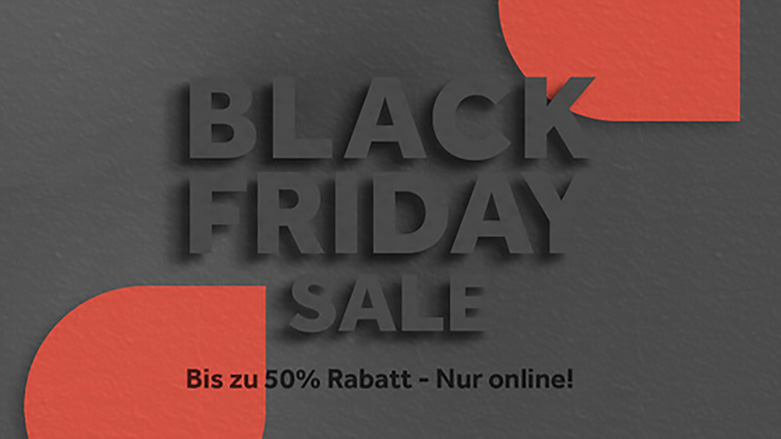 Black Friday Deals Bei Schubiger Mobel In Zurich Black Friday