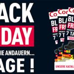 Conforama Black Friday