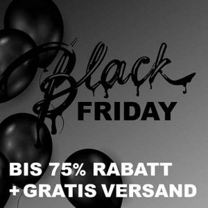 blackfriday_2017_de