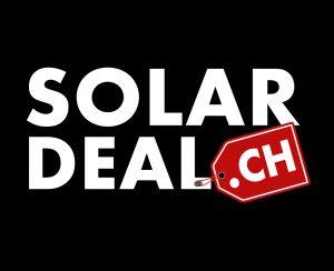 blackfriday_deals_solardeal_ch_360x260px