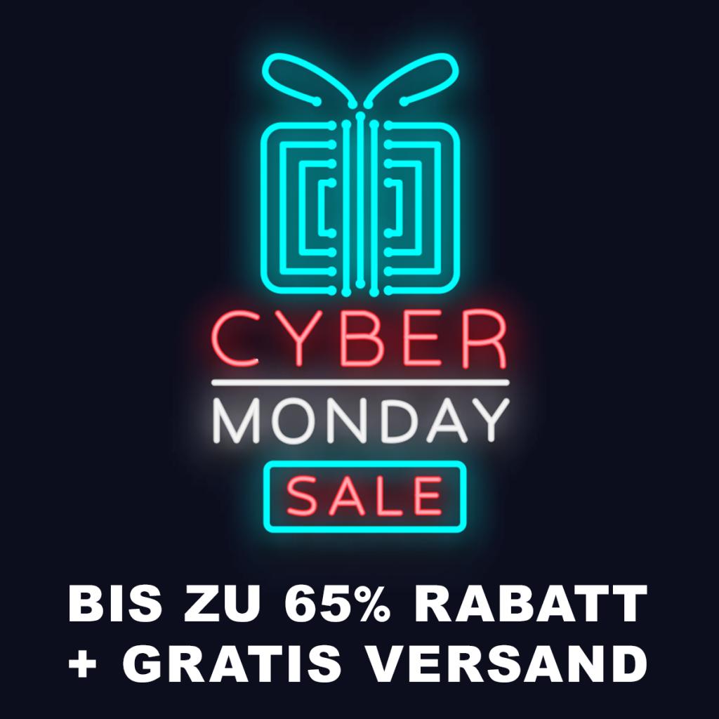 cybermonday_1200x1200_de