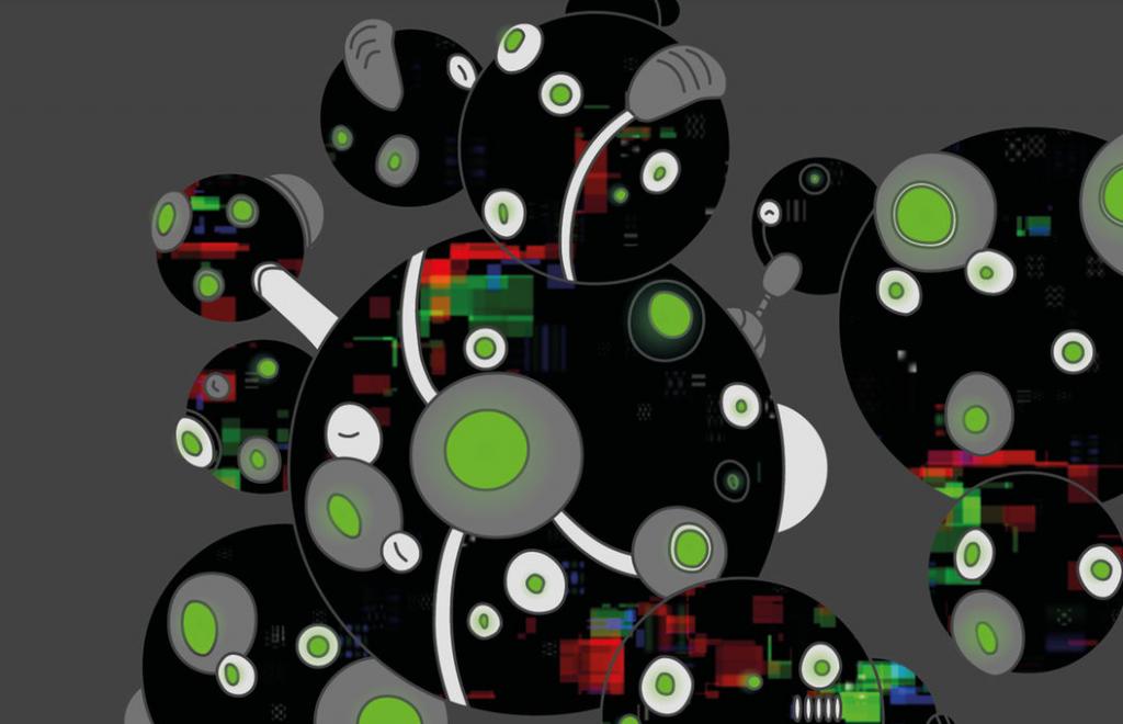 digitec cyber monday