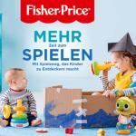 manor fisher-price