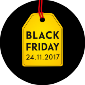 mobilezone black friday