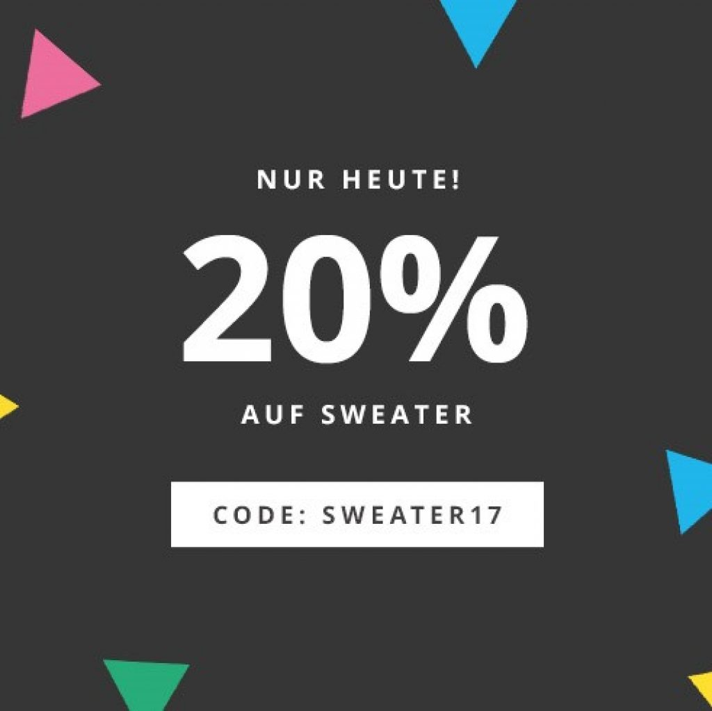 promo-sweater-women_headerbanner_1510844896