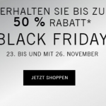 swarovski black friday