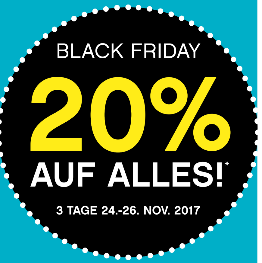 Athleticum Black Friday