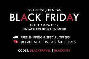 DeinDeal Black Friday