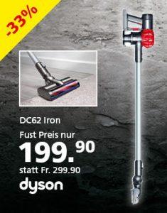 Fust Dyson Cyber Monday