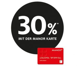 manor black friday annee passee