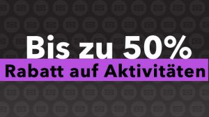 Black Friday bei ebookers