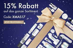Cyber Monday bei PerfectHair.ch
