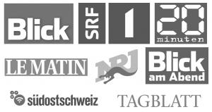über uns blackfridaydeals.ch