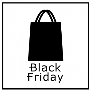 QoQa Black Friday