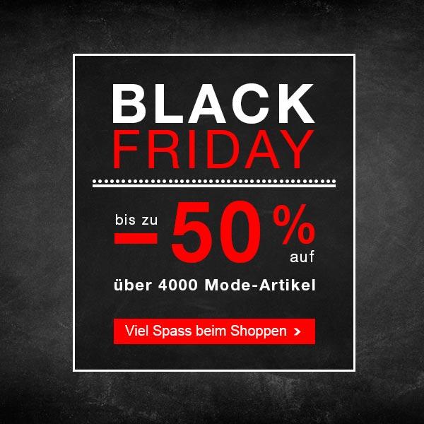 Quelle Versand Black Friday Sale 2019 Alle Infos