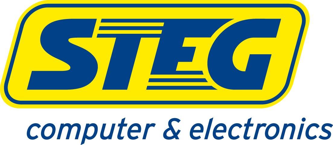 Steg Electronics