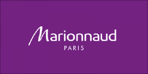 Marionnaud Black Friday