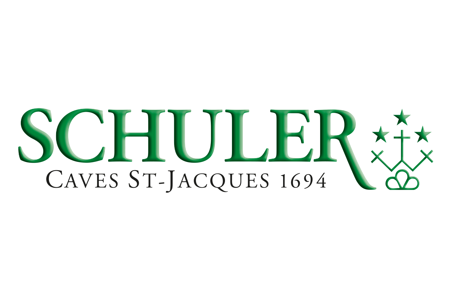 Schuler Caves St-Jacques