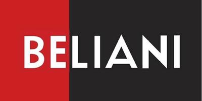 Beliani