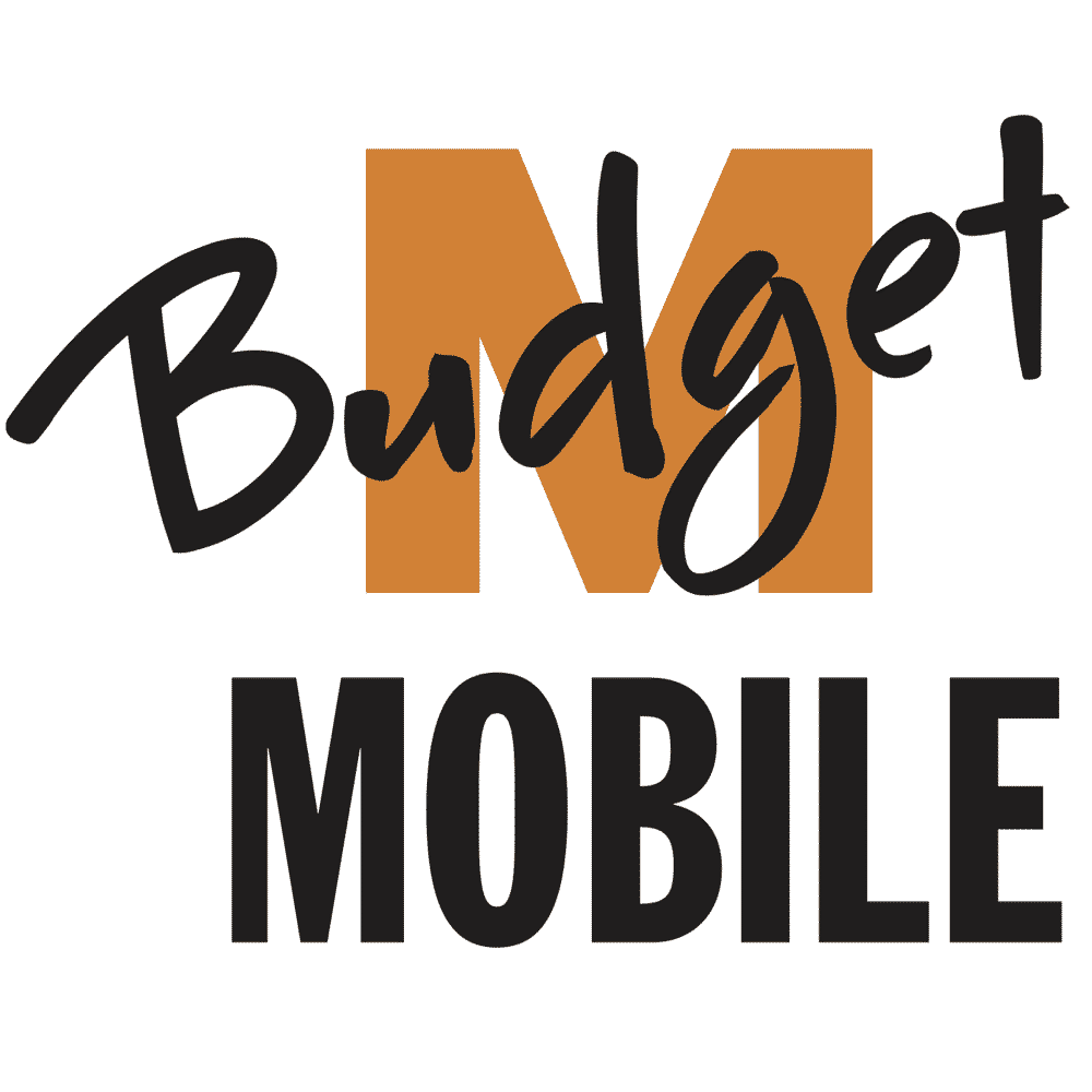 M-Budget Mobile