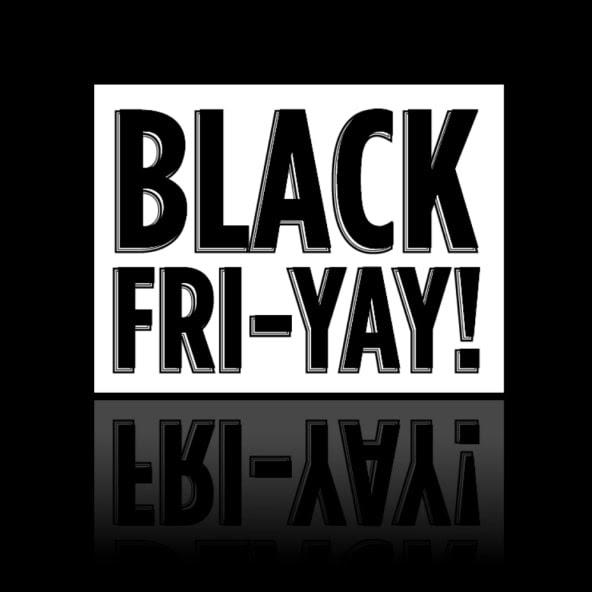Bis Zu 50 Auf Ausgewählte Artikel Bei Tally Weijl Zum Black Friday