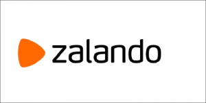 Zalando Black Friday