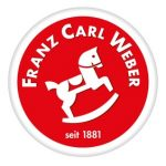franz carl weber logo