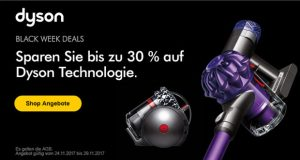Dyson-Black-Friday