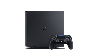 PlayStation-Black-Friday