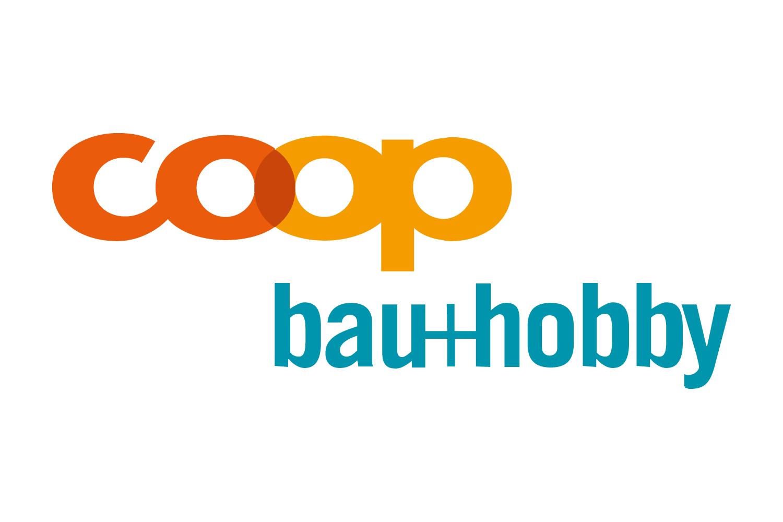 Coop Edile+Hobby
