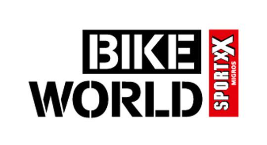 Bike World