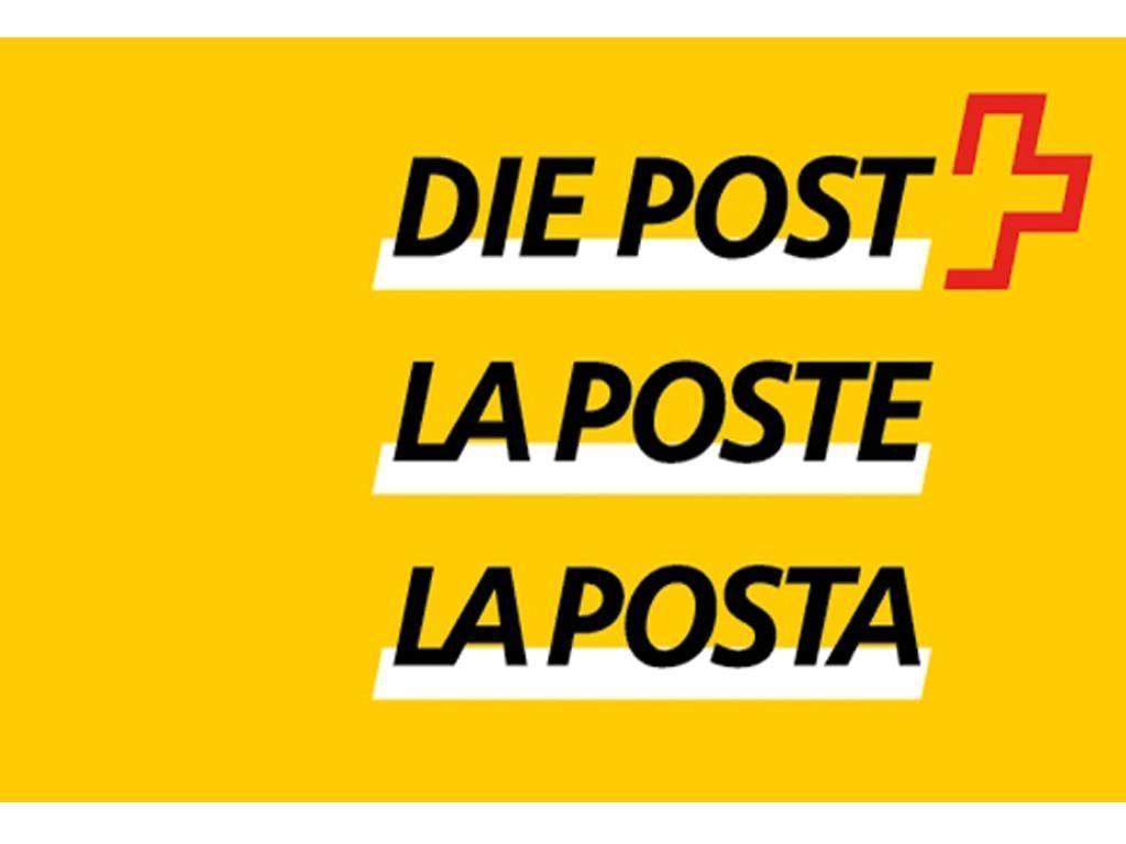Postshop