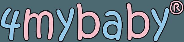 4mybaby