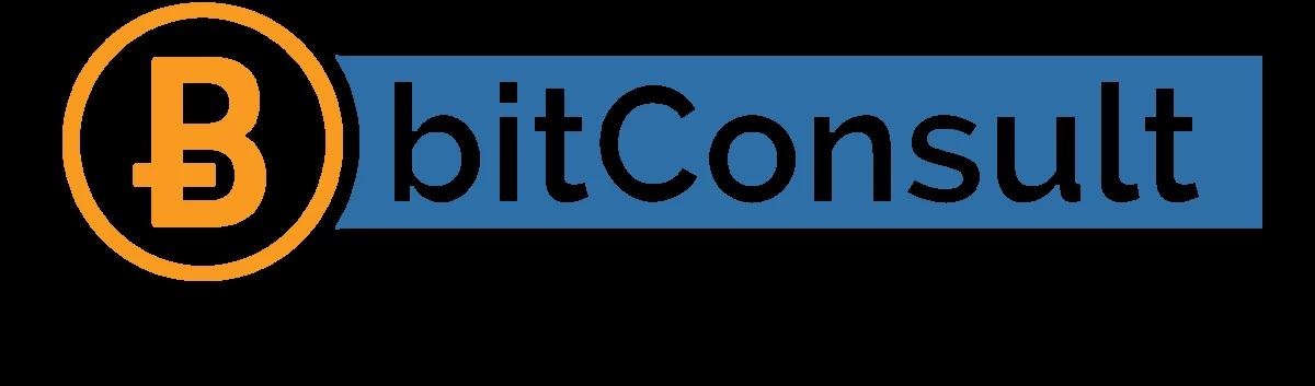 bitConsult