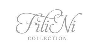 Filini Collection