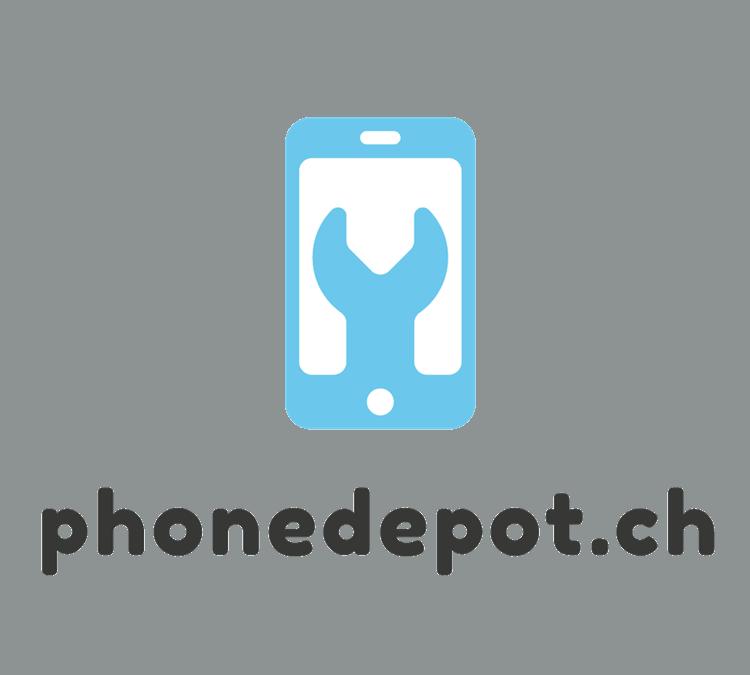 phonedepot