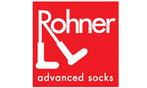 Rohner Socks