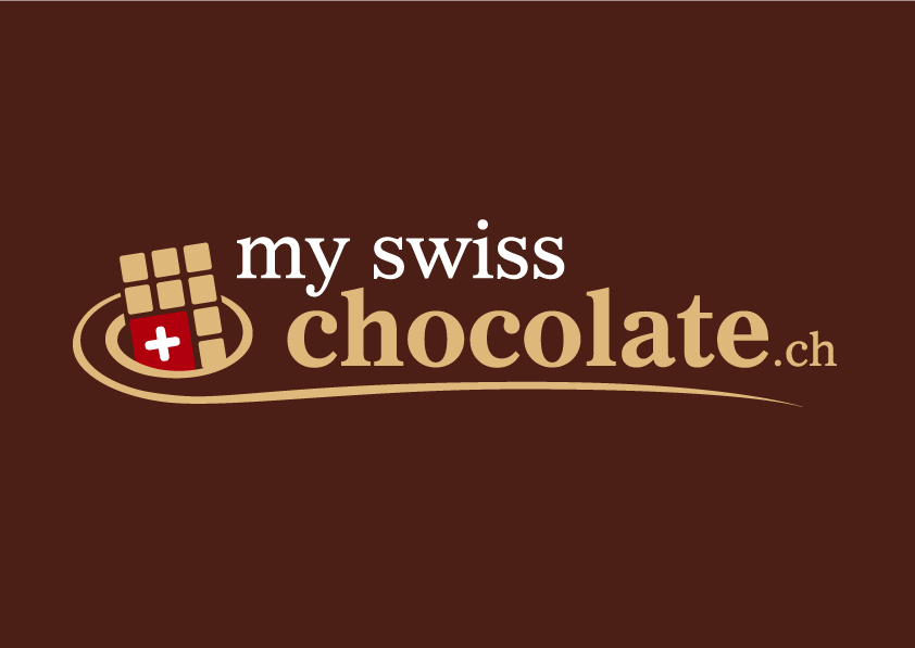 MySwissChocolate