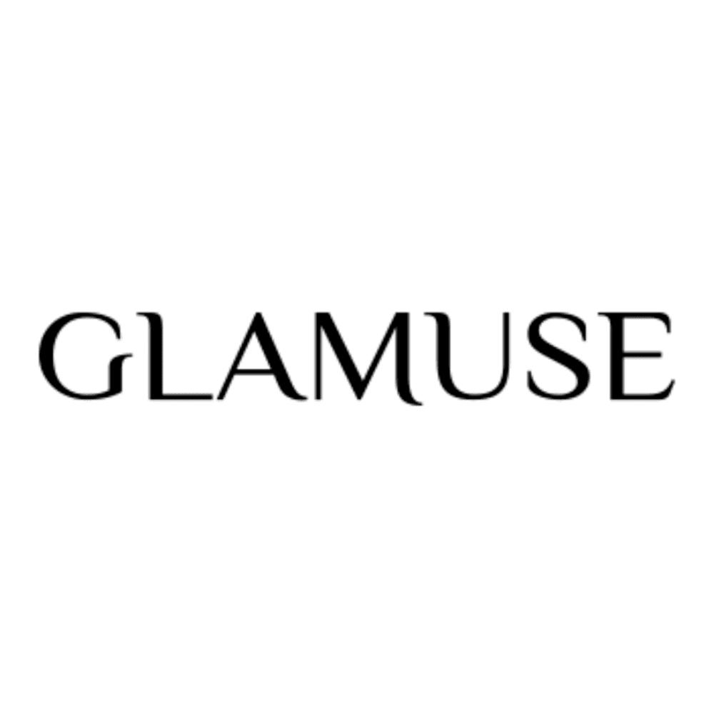 Glamuse
